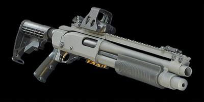 Home defense shotgun choice-tacpump1.jpg