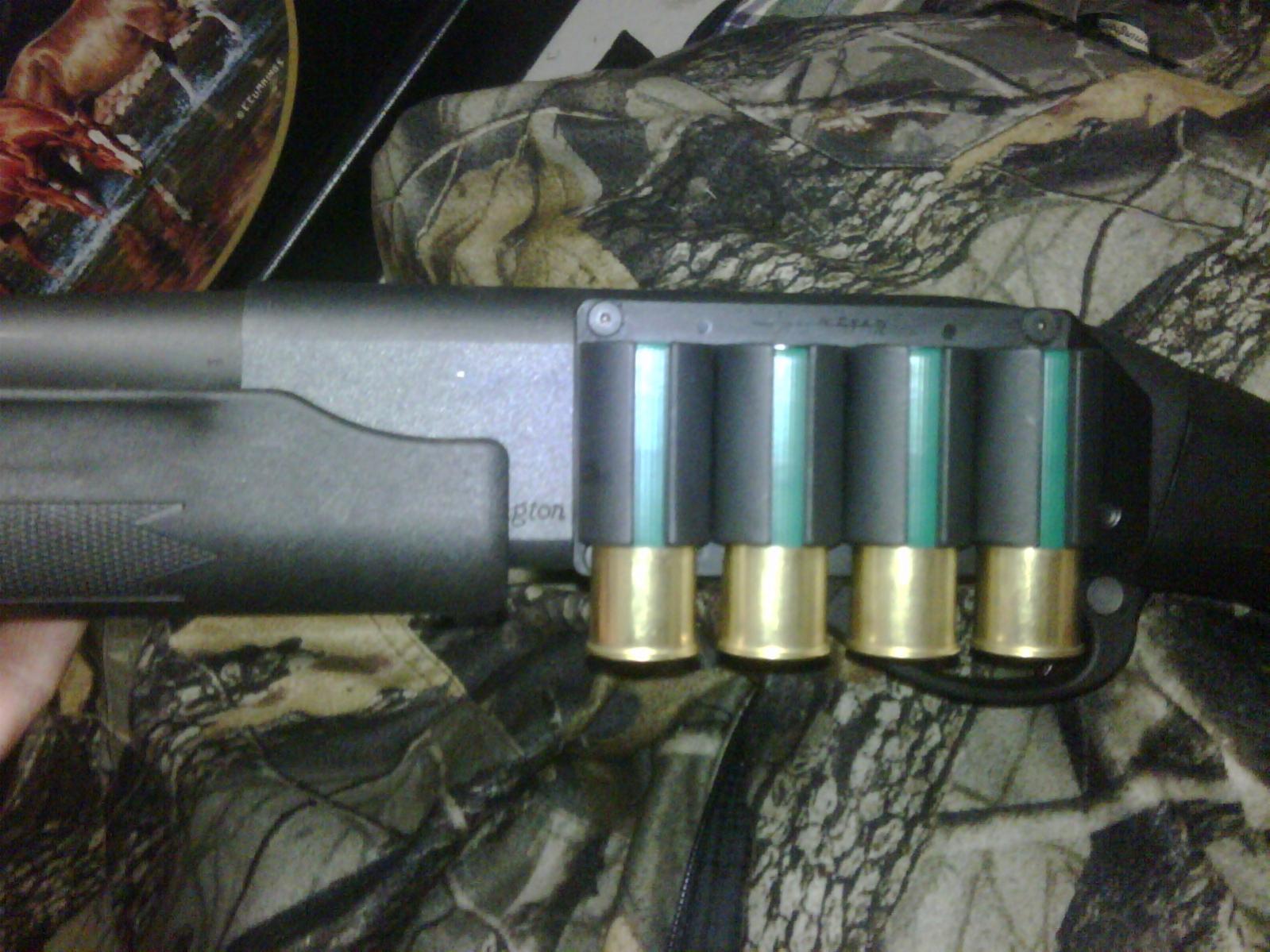 Finally Finished my 870 HD Shotgun!!!!!!!-tacstar-4rd-side-saddle.jpg