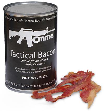 """""""ALLAHU AKBAR!"""" Possible suicide bomber scenario-tactical-bacon-closeup.jpg"""