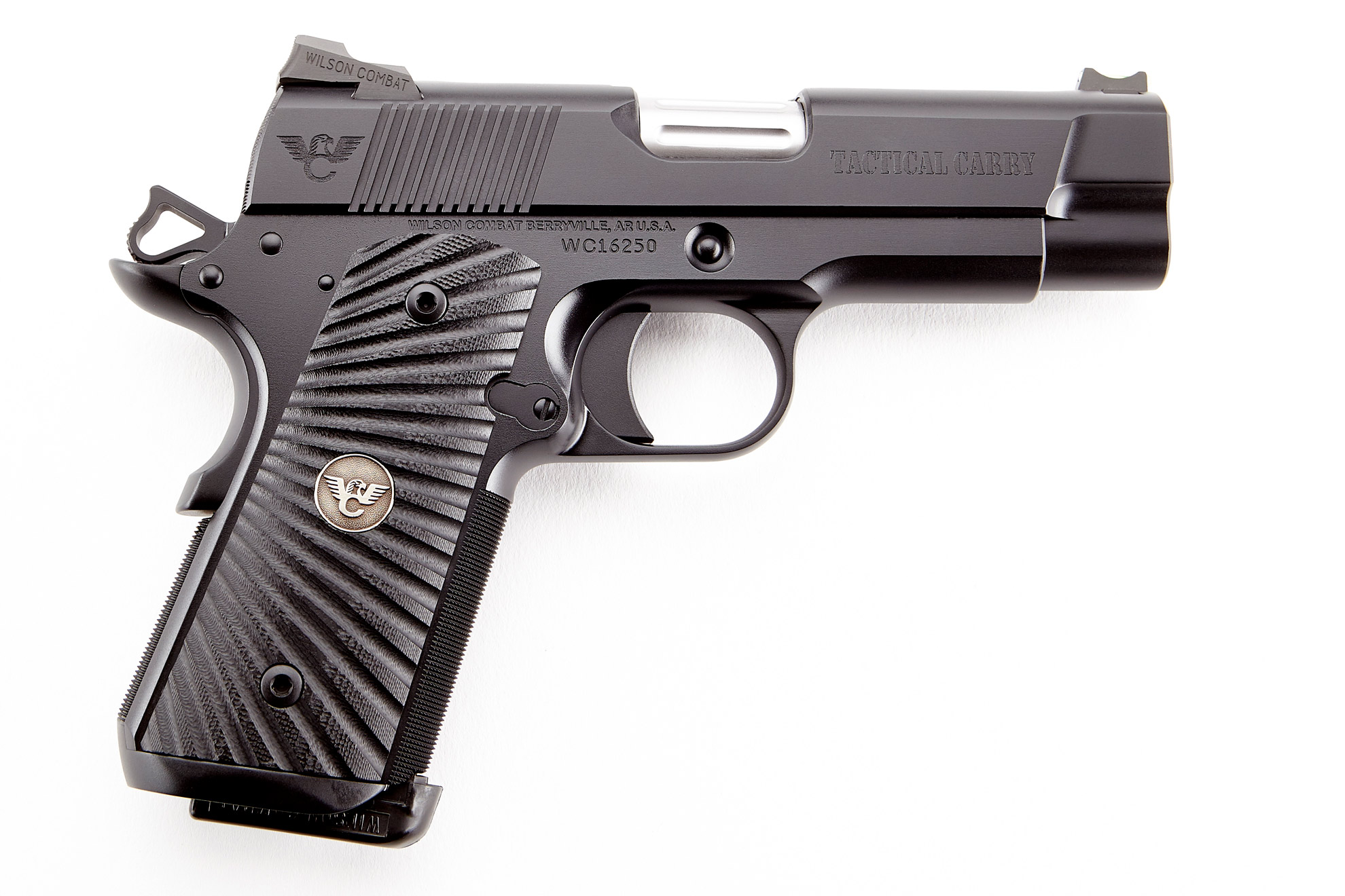 If You Could Only Buy One Handgun-tactical-carry-compact-_new1280-copy.jpg