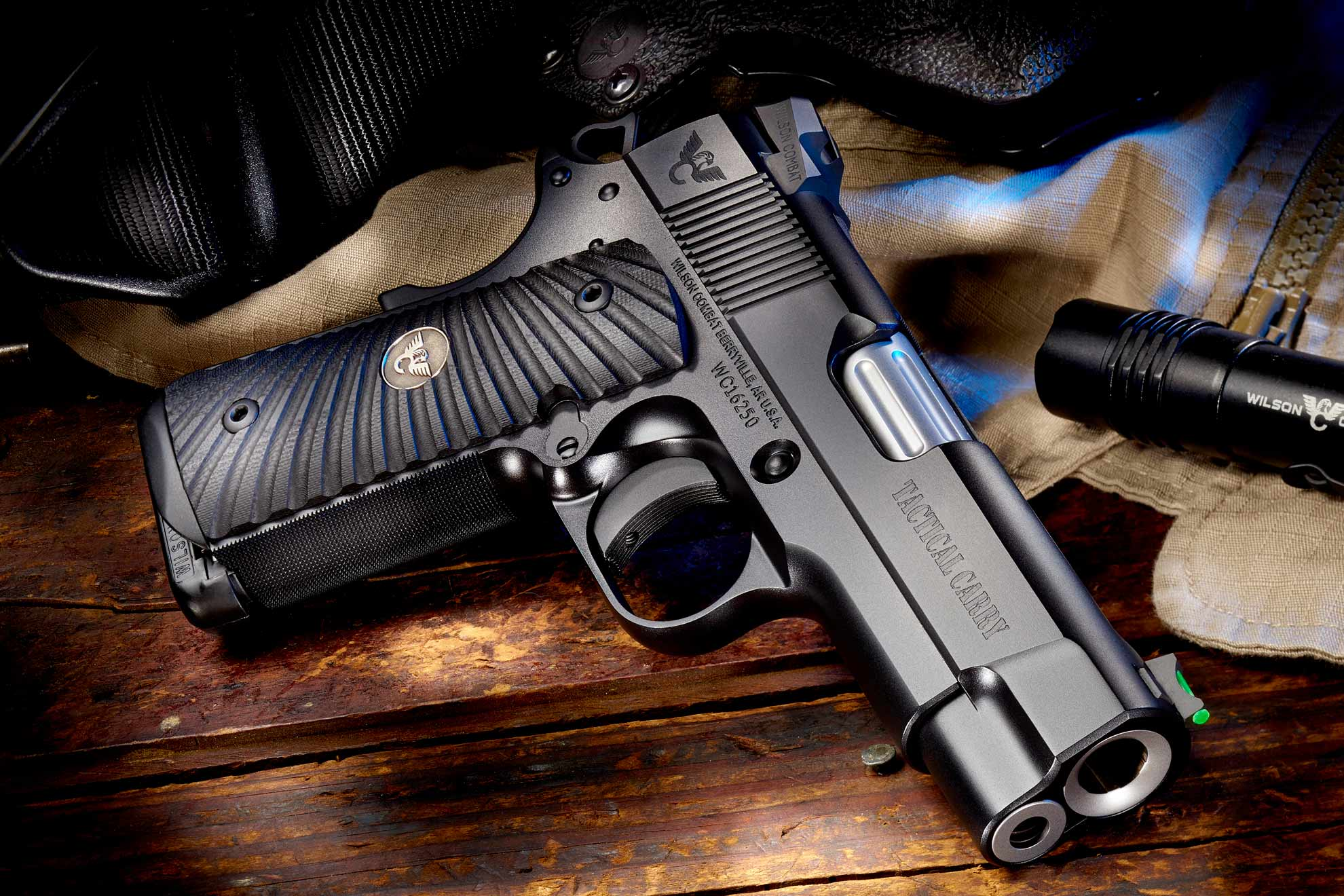 What size handgun do you EDC?-tactical-carry-compact-_new1478.jpg