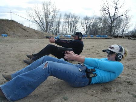 My shooting coach has a link, WOOO HOOO-tactical-pistol2.jpg
