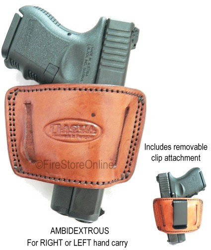 Needing your 2 cents on owb holsters-tagua.iwb.tan.full.jpg