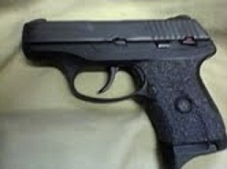 For anyone wanting to know...Talon Grips arrived today-tal1.jpg