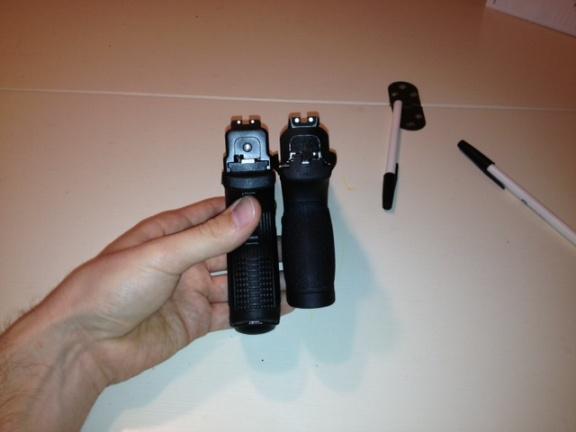 New EDC gun, and a warning-tall1.jpg