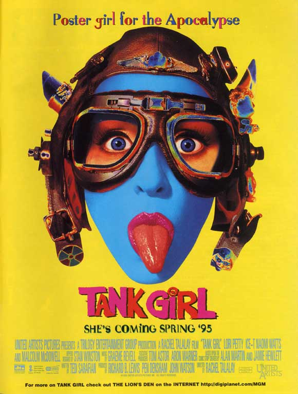 Pic association thread-tank-girl-movie-poster-1995-1020472204.jpg