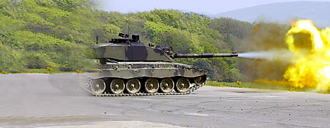 British Army tests James Bond style tank that is 'invisible'-tank.jpg