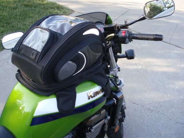 Motorcycle carry...tankbag vs. holster-tankbag1.jpg