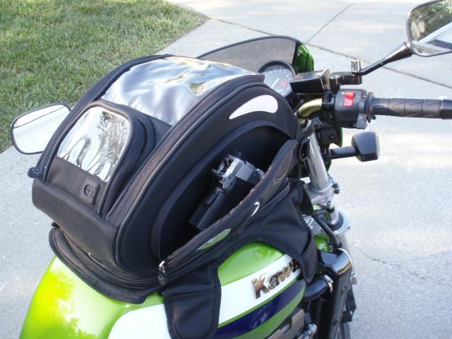 Motorcycle carry...tankbag vs. holster-tankbag2.jpg