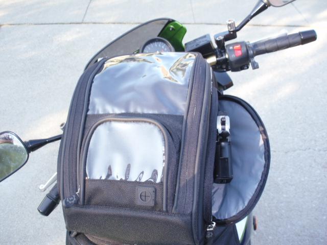 Motorcycle carry...tankbag vs. holster-tankbag3.jpg