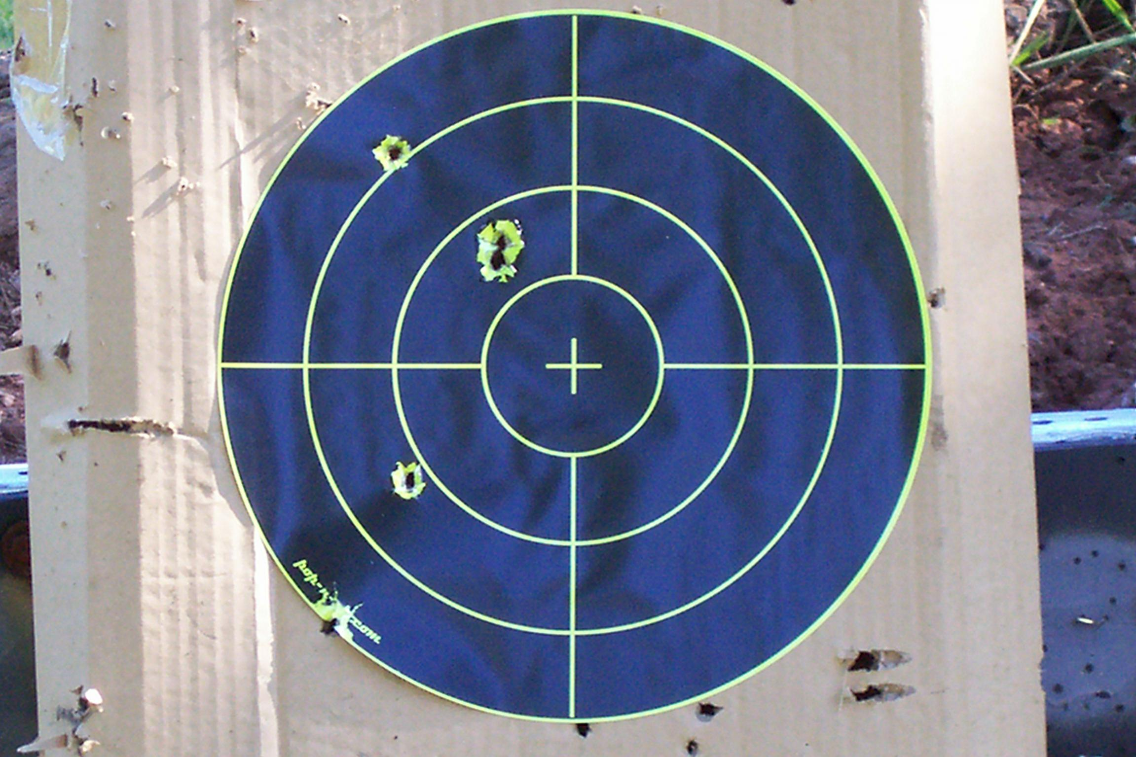 Pop N Glo Targets - Reviews-target-000_0441.jpg