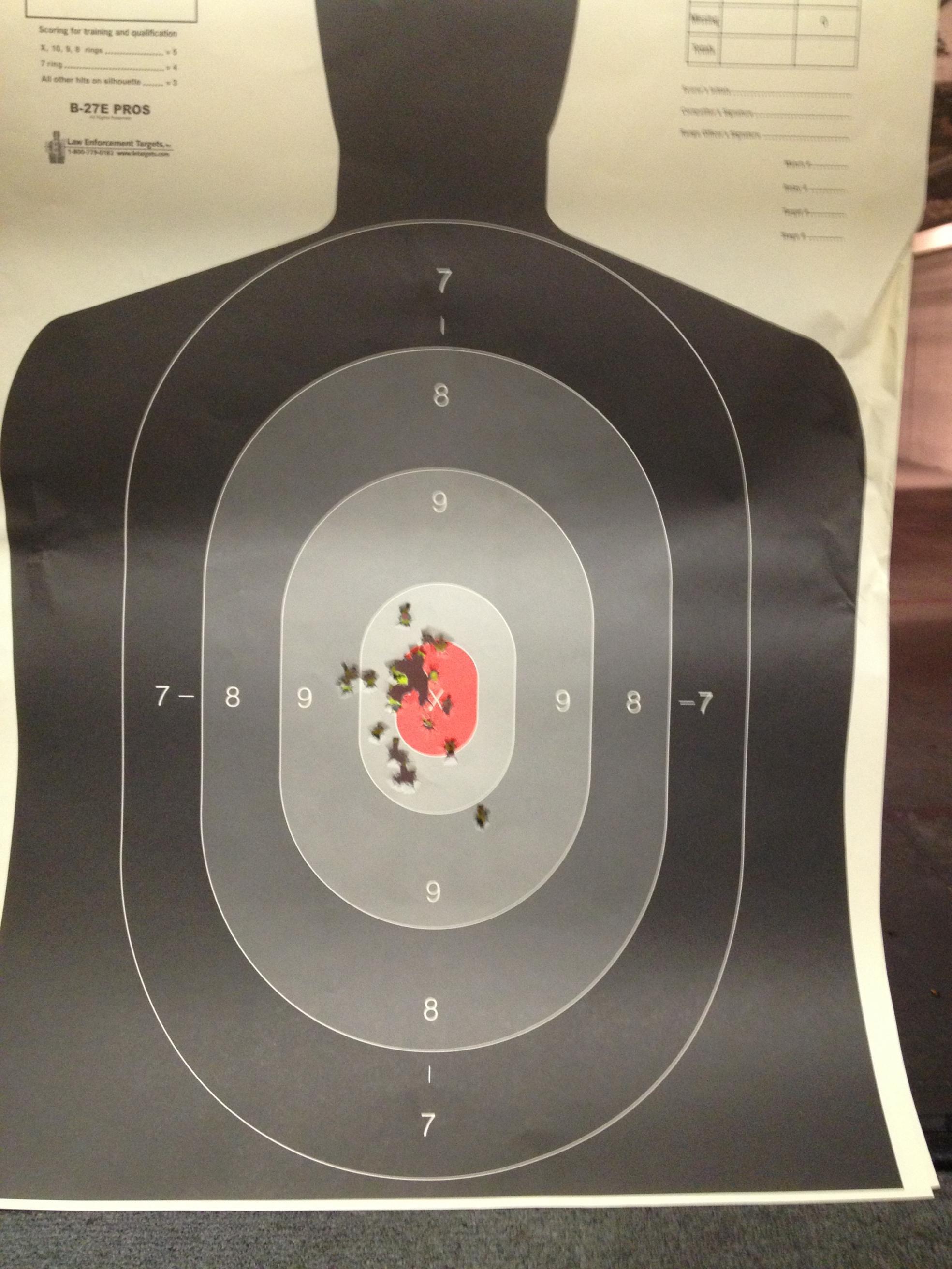 HD Pistol Target, 10 yards-target-09-06-13.jpg