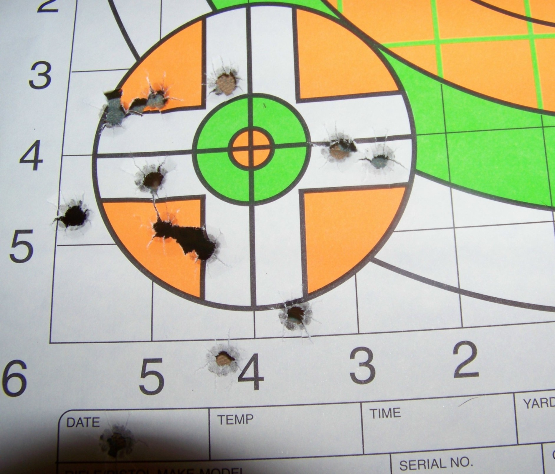 new gun (pics and range report added)-target-group.jpg