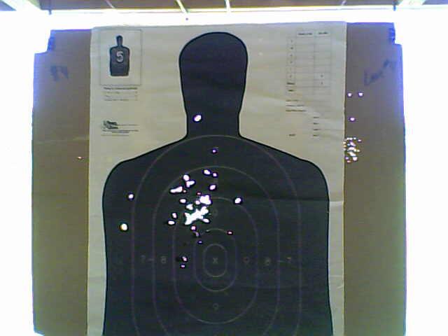 Mauser Broomhandle-target.jpg