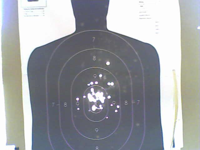 Gun show finds-target.jpg