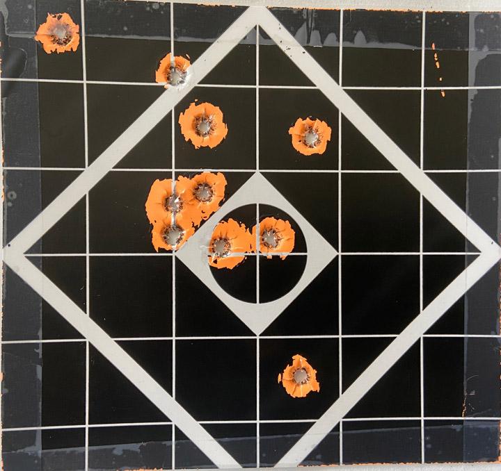 AR10 overgassed?-target.jpg