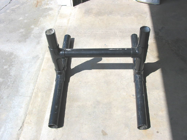 PVC Pipe Target Stand-target-stand.jpg