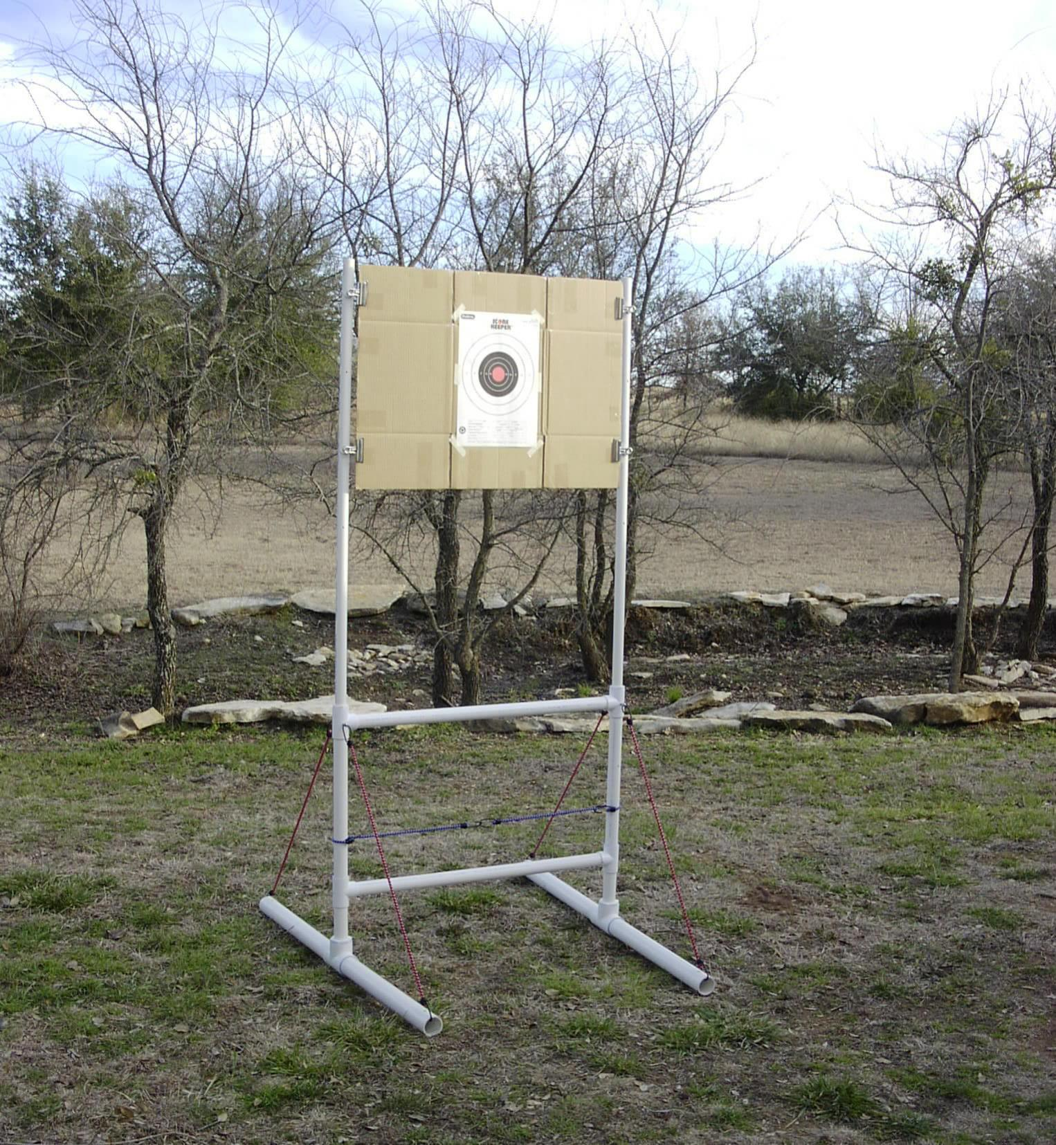 Building Your Own Target Stands-target-stand_2.jpg