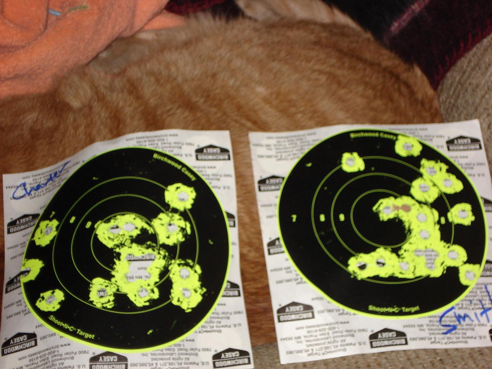 Range Report, Charter Arms Undercover Lite-targets_edited-1.jpg