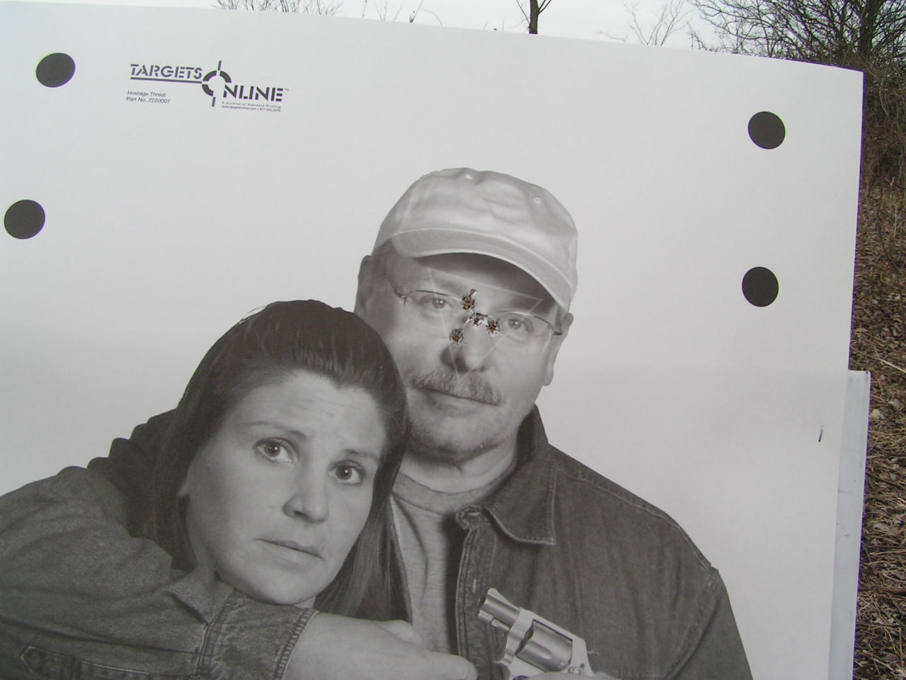 Targets-targetsonline-004.jpg