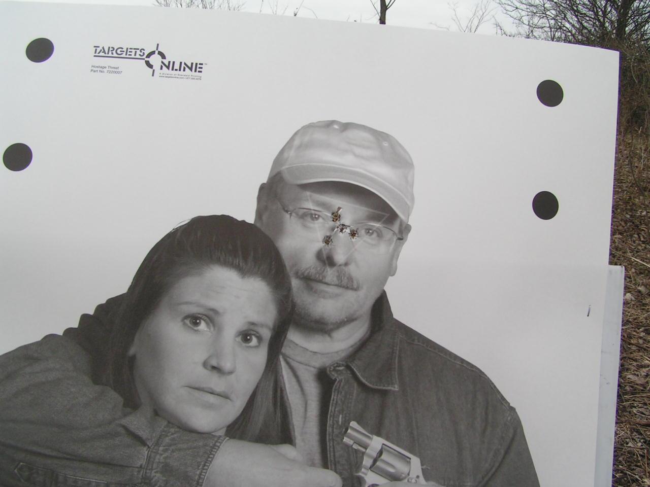 How Far Away Should I Take The Shot?-targetsonline-004.jpg