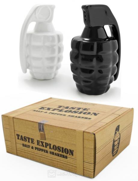 "What is your definition of ""assault weapon""?-taste-explosion-grenade-salt-pepper-shakers-14539592-5.jpg"