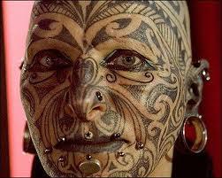 I'm A Bachelor For The Next Ten Days!!-tatoo.jpg