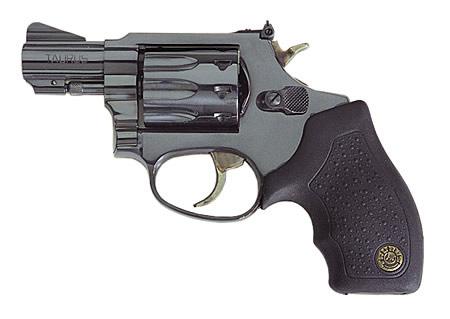 I need a soft shooting cc gun for health reasons.-taurus-.22-mag.jpg