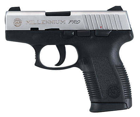 """Official """"I love my beat up carry gun"""" picture thread-taurus.jpg"""