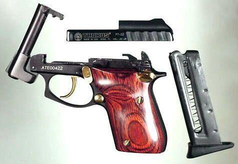 Gun for my wife-taurus-pt-22-2.jpg