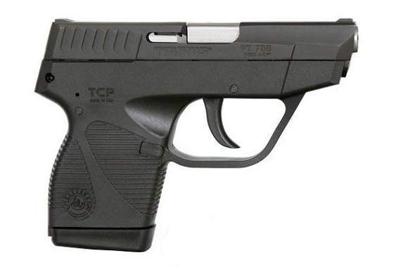For Sale: New Taurus Firearms in Stock-taurus738tcp380.jpg