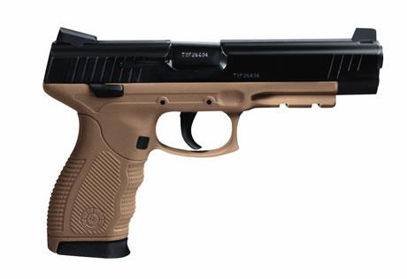 Can anyone ID this pistol?-taurus_oss.jpg