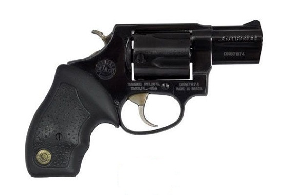 For Sale: New Taurus Firearms in Stock-taurusm605.357mag.jpg
