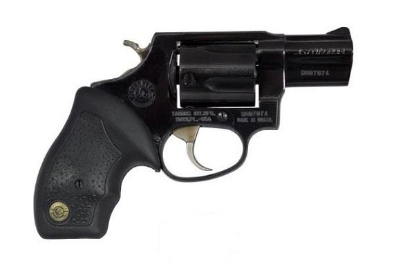 For Sale: Daily Deal - Taurus M605 357 mag Revolver-taurusm605.357mag.jpg