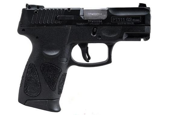 For Sale: Daily Deal - Taurus PT111 G2 9mm Pistol-tauruspt111g2-9mm.jpg