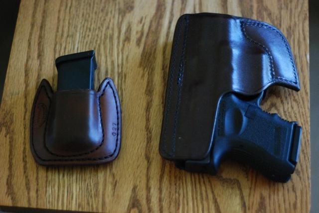 Pocket holster for a SW 642-tball-1205.jpg
