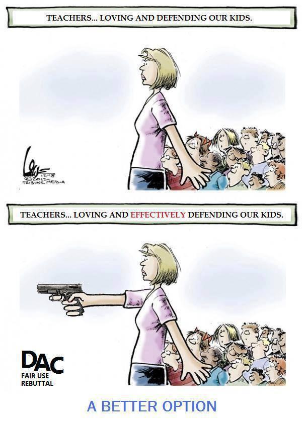 On the News-teachers.jpg