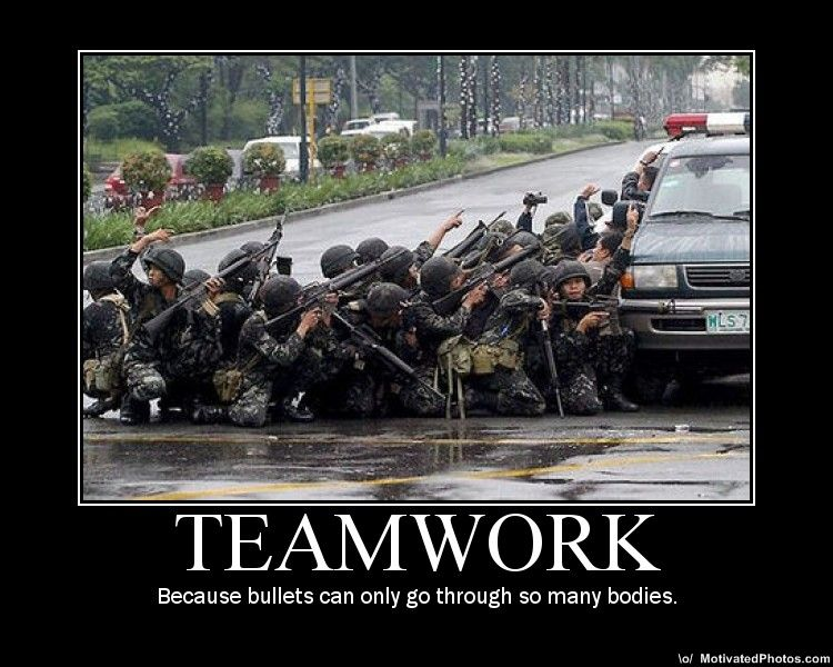 Chinese Swat Awesome Getsome-teamwork.jpg