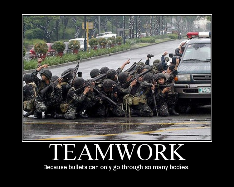More Inspirational Posters-teamwork2.jpg