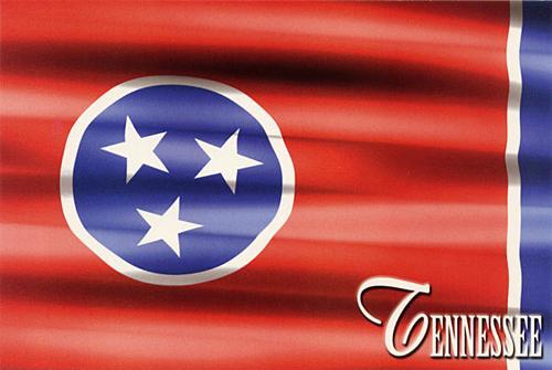Newbie from Washington State-tennesseeflag.jpg