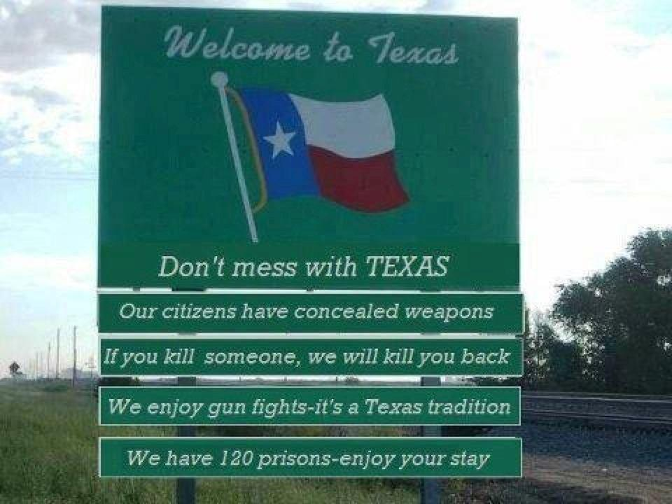 you know you are in texas when you see.......-texas.jpg
