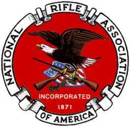 A Pro Second Amendment  Article ......-th.jpeg