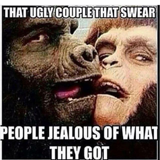 Joke/Meme Thread Pt 2-ugly-couple-.jpg