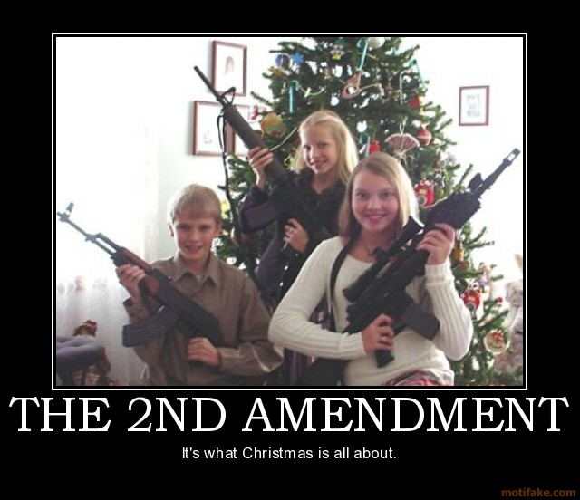 DC Christmases of the past-2nd-amendment-christmas-guns-kids-tree-demotivational-poster.jpg