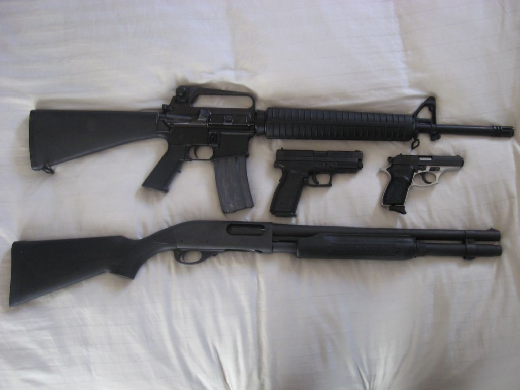 FINALLY purchased an AR!-stablesmall.jpg
