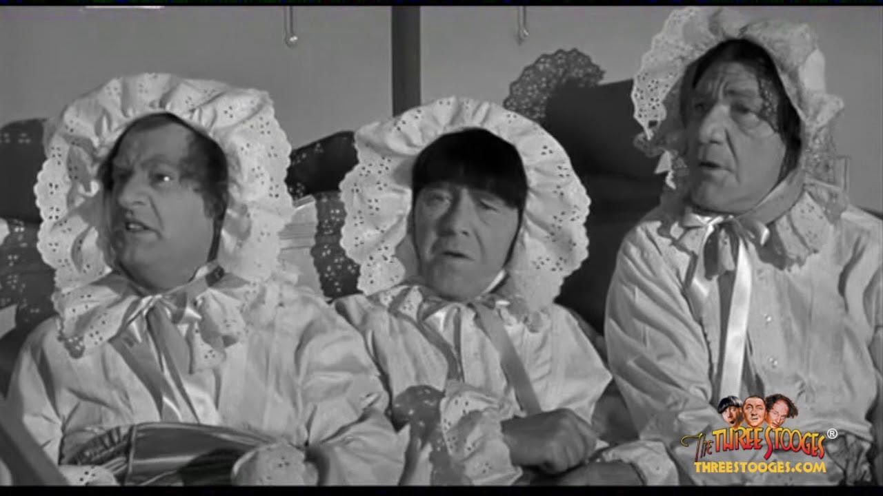 Did you hear what I heard?-three-stooges.jpg