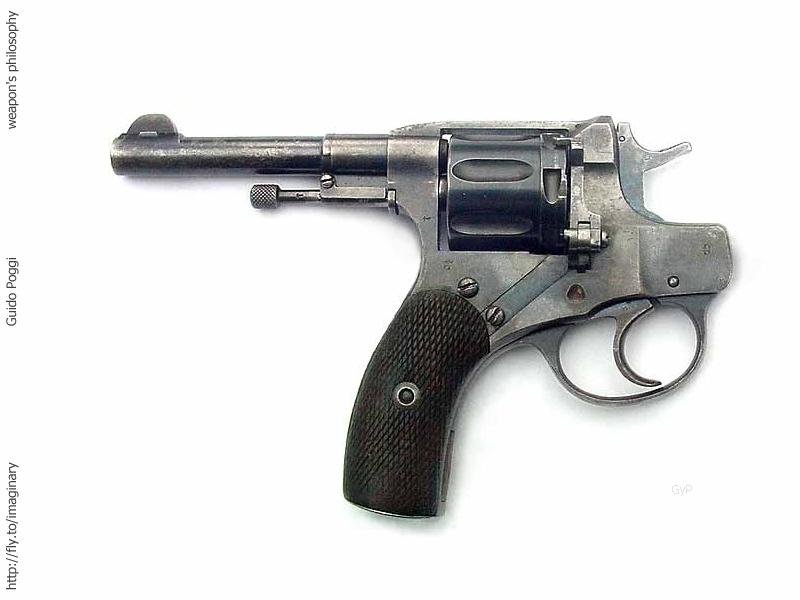 Wife wants a pistol!-wifes-new-pistol-.jpg