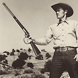 Who uses a rifle for HD?-therifleman.jpg