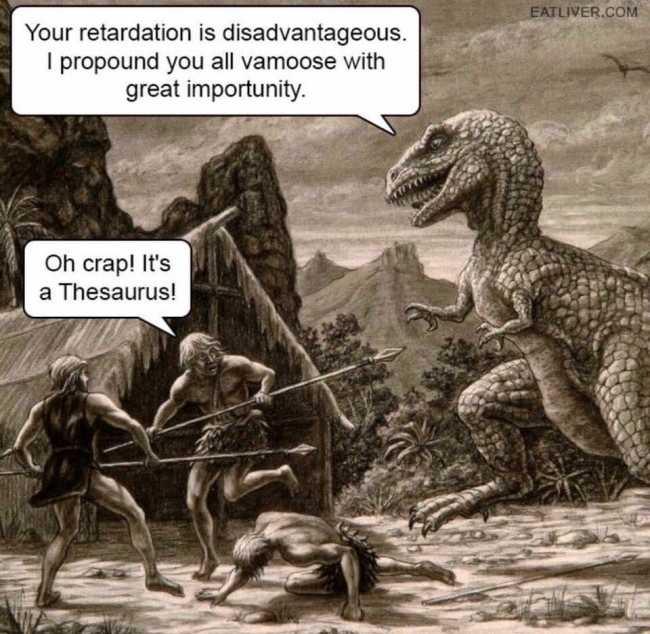 Random Thoughts (Part2)-thesaurus.jpg
