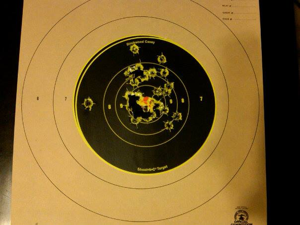 Practice makes perfect. well... I'm at least hitting the target now!-third-grouping.jpg